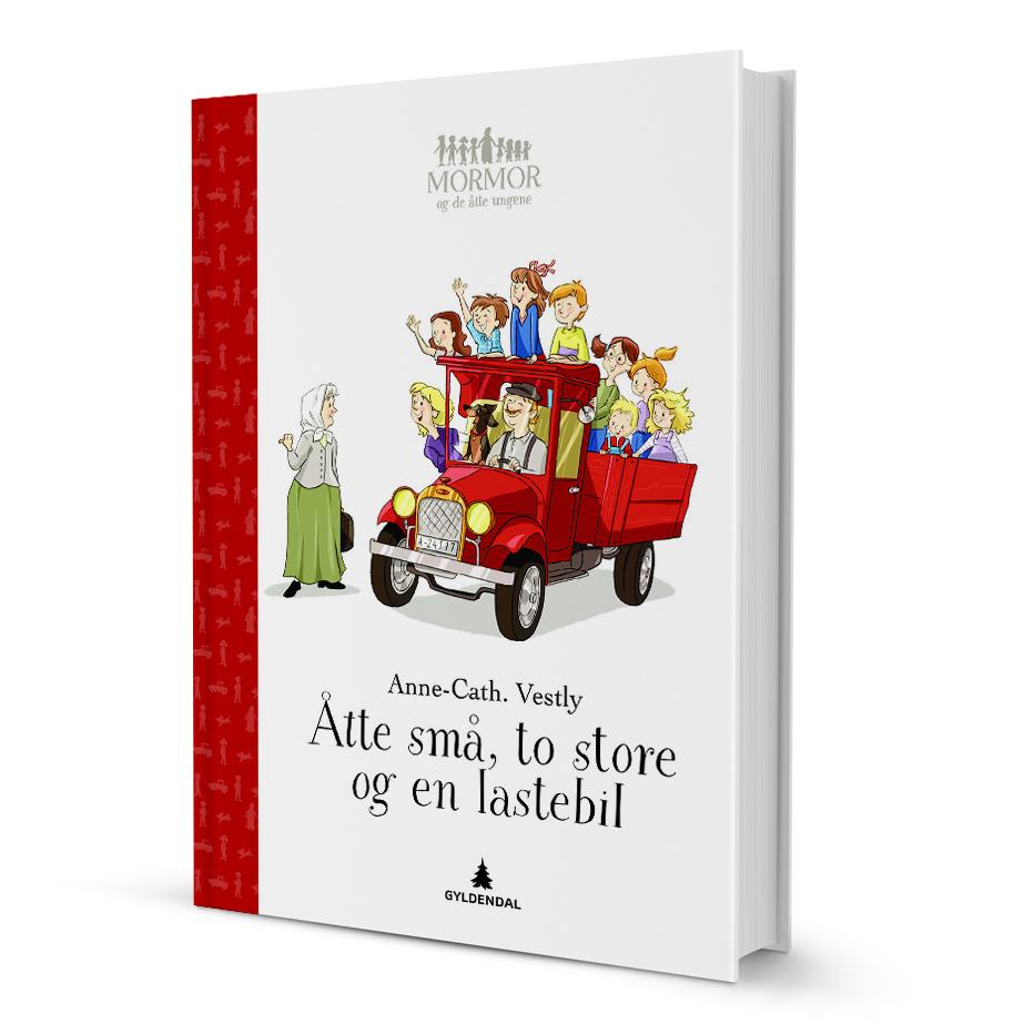mormor_og_de_aatte_ungene_lastebil