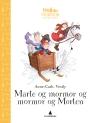 Marte-og-mormor-og-mormor-og-Morten