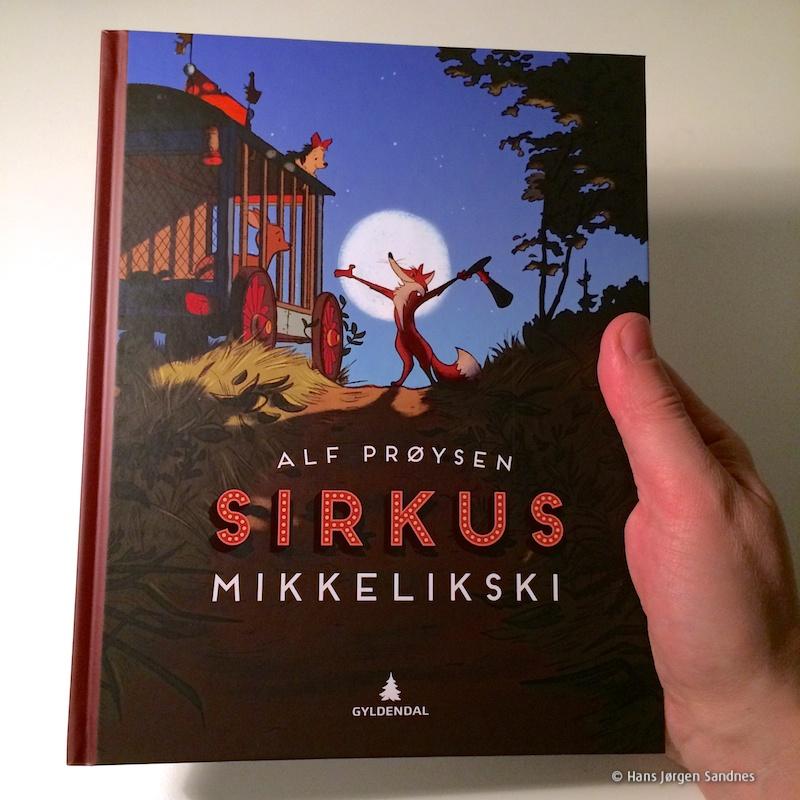 sirkus_mikkelikski_foto_ 028