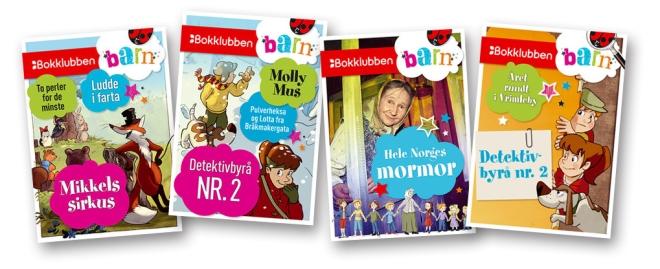 booklubben_magasiner