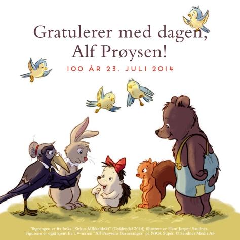 Alf_Prøysen_100_år