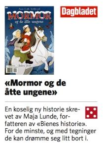 dagbladet_5_mormor_2015