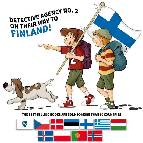 Detektivbyrået-utlandet-finland