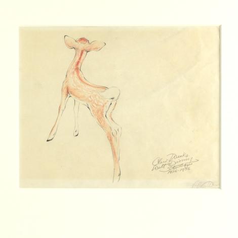 bambi_clair_weeks_02