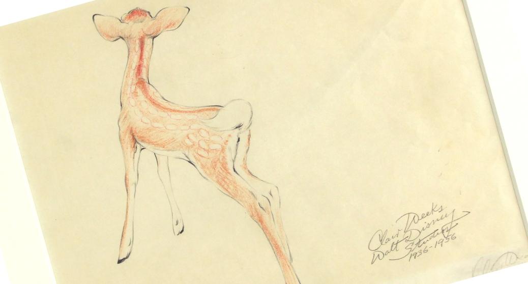 bambi_clair_weeks_03
